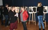Wystawa Miasto, Miejsce, Interpretacje w Galerii Atelier