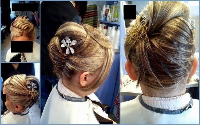 Zobacz, co fryzjerzy potrafią zrobić z włosami. Najgorsze...