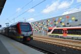 ŁKA coraz częściej zastępuje łodzianom tramwaj lub autobus. Znacząco zwiększyła się liczba kursów po Łodzi