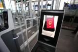 Paszport covidowy jedynym dokumentem umożliwiającym podróżowanie? Kiedy wejdzie w życie paszport szczepionkowy