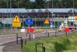 Lubelskie: Dobra wiadomość dla podróżujących. Zamknięte do tej pory przejścia graniczne z Ukrainą zostaną otwarte