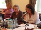 Lubliniec: Radna Joanna Bąk nie straci swojego mandatu