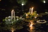 Noc Kupały w Żarach. Wianki, tańce i muzyka Chopina w parku przy alei Jana Pawła II