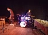 Wieża Ciśnień w Kaliszu zaprasza na koncert Calisia Jazz Band