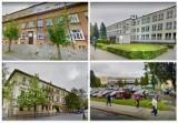Nowy Sącz. TOP 10 sądeckich szkół średnich według opinii w Google [RANKING] 20.05