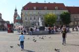 Jak spędzamy długi weekend majowy w Gnieźnie? [FOTOGALERIA]