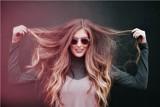 Twoje włosy mogą pomóc potrzebującym. A ty zyskasz nową fryzurę