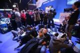 Intel Extreme Masters 2020 w Katowicach. Impreza nie zostanie odwołana przez koronawirusa. Miasto zapewnia, że będzie bezpiecznie
