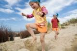 Jak zdbać o bezpieczeństwo dzieci w wakacje?