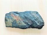 """Polkowice mają """"swój"""" minerał. To polkowicyt odkryty ponad 50 lat temu w kopalni KGHM"""