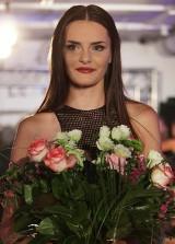 15-latka Wiktoria Matusz wygrała Elite Model Look Poland