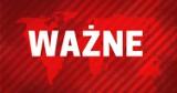 Koronawirus w Polsce potwierdzony! To pierwszy przypadek w naszym kraju