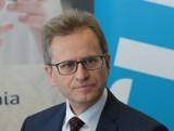 """Wojciech Wardacki, prezes ZCH Police, wygrał w sądzie z """"Faktem"""". Tabloid ma zapłacić ćwierć miliona złotych"""