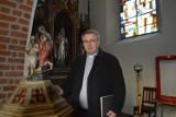Remont katedry w Opolu. Co się zmieni w bocznych kaplicach opolskiej katedry