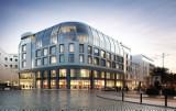 Poznań w najbliższym czasie nie doczeka się nowych hoteli