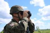 Chciałbyś być żołnierzem? Rekrutacja lada dzień
