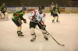 Naprzód Janów przegrał z KTH Krynica 4:3 i został zdegradowany z Polskiej Ligi Hokeja
