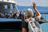 Czternasta emerytura - ile wyniesie zastrzyk gotówki? Mamy nowe informacje