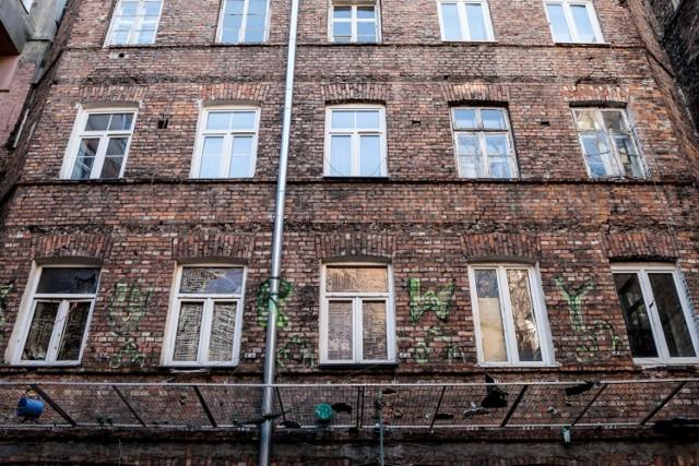 Mieszkania komunalne, Warszawa. Trzaskowski obiecuje, że co roku będzie ich 1500