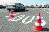 Rzeszów. Rowerzyści będą mogli korzystać z buspasów już od października