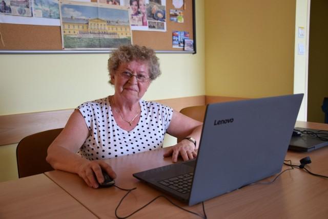 Seniorze, skorzystaj z darmowego szkolenia w Żorach