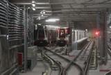 Metro Warszawskie podpisało kluczowy przetarg dla budowy III linii. Chętne były trzy firmy