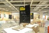 IKEA sprzedaje szklanki, które wybuchają? Ten przedmiot z IKEI może eksplodować w dłoniach. Co na to szwedzki sklep?