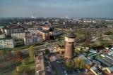Inwestycje w Kostrzynie w 2021 r. Co powstanie w mieście? Czy rozpocznie się budowa wyczekiwanego basenu? Sprawdzamy!