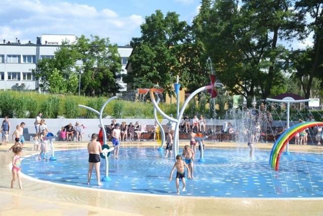 Ten weekend (19-21 lipca) w Jaworznie zapowiada się wyjątkowo dobrze. Dla mieszkańców przygotowano sporo atrakcji. Zobaczcie na kolejnych zdjęciach
