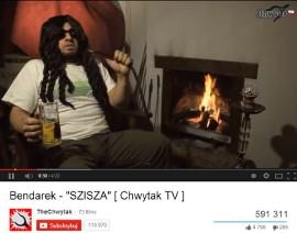 Chwytak Tv Najpopularniejsze Parodie Piosenek Teledyski