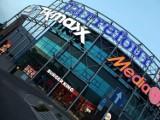 Toys' R' Us w Atrium Molo. Największa na świecie sieć sprzedająca zabawki