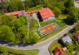 Inwestycje przy szkołach w Tarnowcu i Łubnie Szlacheckim. Łącznie kosztować będą ponad 700 tysięcy złotych