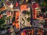 Duszniki-Zdrój. Miasto, w którym stracono kata