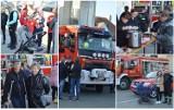 Tak było na pikniku strażaków OSP Choceń po zwycięstwie w konkursie Harnasia [zdjęcia]