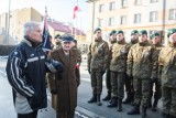 Tarnów. 74. rocznica wyzwolenia Auschwitz [ZDJĘCIA]