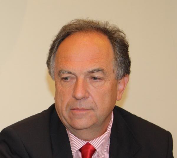 Zakopane. W pierwszej turze wyborów wygrywa Janusz Majcher
