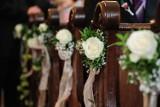 10 kościołów na piękny ślub w Krakowie i Małopolsce. Gdzie zorganizujesz ślub w bajkowej scenerii?