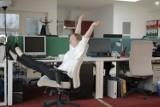 Gigantyczne podwyżki dla pracowników IT. Zobacz, ile zarobili mimo pandemii