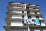 Apartamenty Amelung w rozbudowie. To nowa inwestycja mieszkaniowa w Chorzowie. Miasto doprowadziło w to miejsce kanalizację