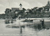 Poznajecie te miejsca ze starych fotografii? [ZDJĘCIA]