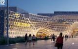 Toruń. Wystawa nagrodzonych projektów architektonicznych Centrum Camerimage