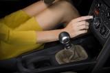 Klimatyzacja samochodowa – jak serwisować?