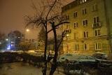 Zima we Wrocławiu. Co z odśnieżaniem? (ZDJĘCIA)