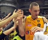 Filip Dylewicz z Trefla Sopot w pierwszej piątce sezonu 2012/2013!