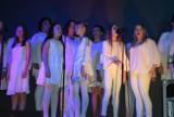 Gołuchów powita nowy rok w kulturze koncertami grupy GołBREAK