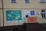 Szpital Powiatowy w Sławnie ma się lepiej finansowo. Złapał oddech