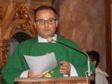 Krotoszyn: Ks. Kan. Grzegorz Kamzol objął w kanoniczne władanie par. pw. św. Apostołów Piotra i Pawła w Krotoszynie