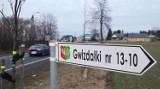 Intrygujące nazwy miejscowości w powiecie wieluńskim