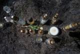 Wypadek pod Obornikami: Wszyscy w bmw byli pod wpływem alkoholu