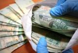 Świętochłowice: Znaleziono pieniądze. Policja szuka właściciela!
